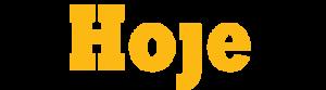 www.maranhaohoje.com
