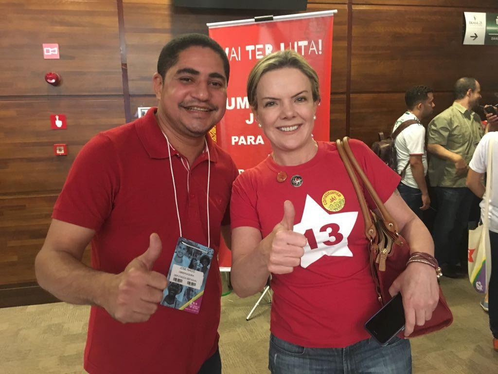 Para ajudar minar Lula no Nordeste, PDT e DEM devem se afastar do ...