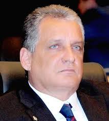Ricardo Archer acionado na Justiça pelo Ministério Público por ...