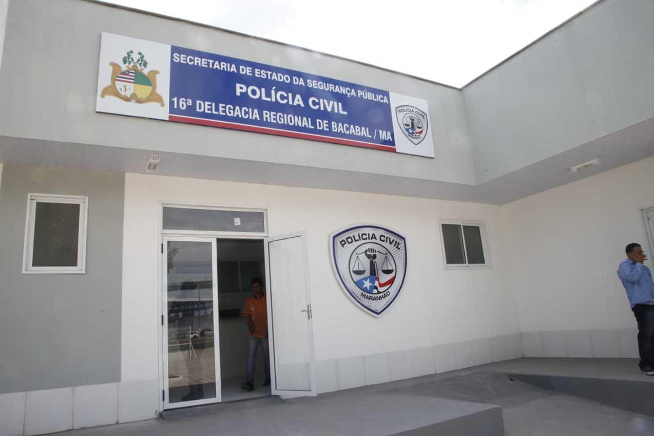 Sinpol cobra do Governo o mesmo empenho para perseguir policiais ...