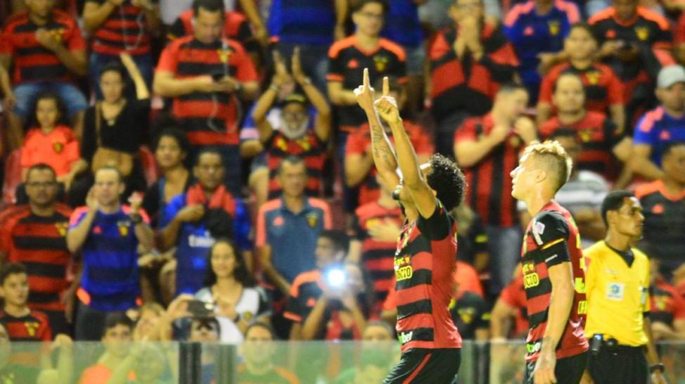 Tres Times Do Nordeste Estao Na Rodada De Abertura Do Brasileirao 2020 Dia 08 De Agosto Maranhao Hoje