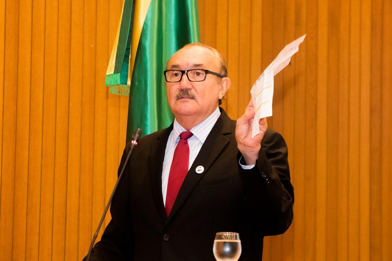 César Pires lamenta posição do Maranhão no Ranking de ...