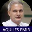 Aquiles Emir