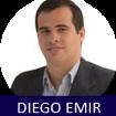 Diego Emir