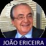 João Batista Ericeira