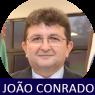João Conrado
