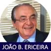 joao-b-ericeira