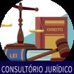 consultorio-juridico